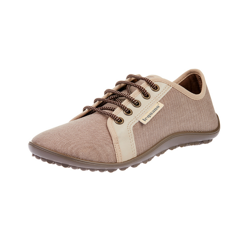leguano denim-sand 4202-2 web